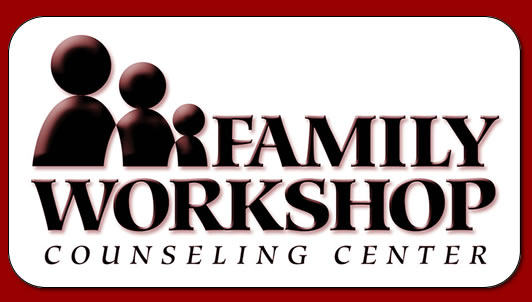 Family Workshopt Counseling